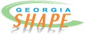 GA Shape logo, Nov 2013